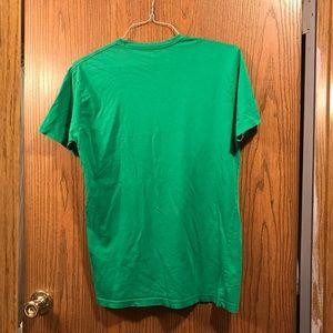 Shirts - Mountain Dew Graphic Tee